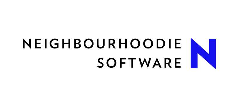 Neighbourhoodie Logo